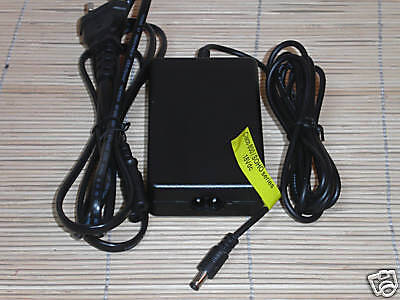 Cisco PWR-830-WW1, 830 and SOHO Routers Power Supply