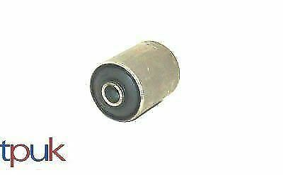 Transit Spring Bush 86-91 Chassis Cab Rear  Of Spring