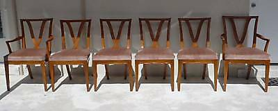 Chairs Furniture Antiques