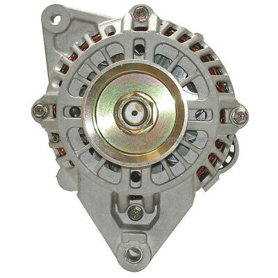 1989-1999 Mitsubishi 3000 Gt & 1996 Dodge Stealth 3.0L Alternator 13597 110Amp
