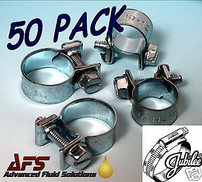 50X Sprinkler Hose Fitting Joiner Drip Irrigation 4//7mm Tee Pipe Barb Syste N3T7