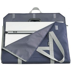 PRESTIGE PXB Soft Drawing Board Portfolios Case 20 x 26