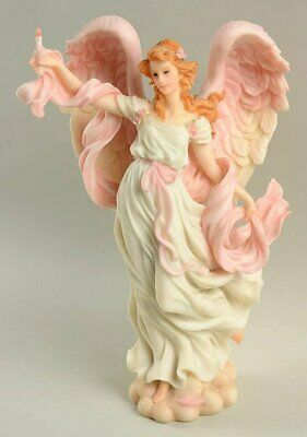 Seraphim Angel - Hope - LIMITED  EDITION/ RETIRED/NIB