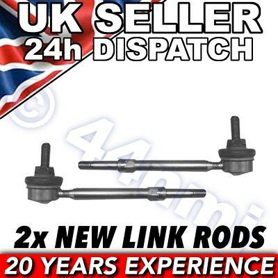 Stabiliser Link Anti Roll Bar Front//Right PRIMERA 1.6 1.8 1.9 2.0 2.2 02-on FL