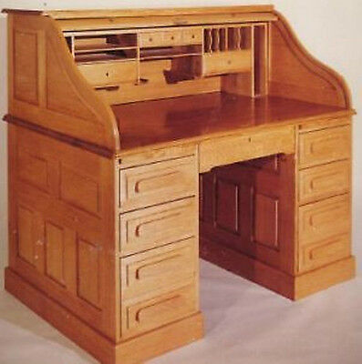 How to Build Traditional Wood Furniture CD + Free Bonus