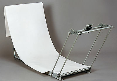 Kaiser Studio Out-Of-The-Box 5911 Shooting Table (for product photography)
