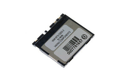 MEM1700-8MFC 8MB Mini-Flash Card Cisco Approved, VIKING