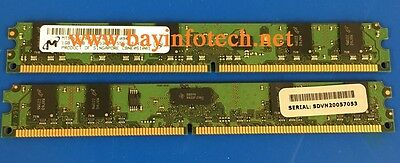 MEM-3900-1GB 1GB Memory Module Approved For Cisco routers 3925/3945