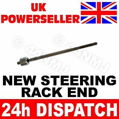 Ford Transit Connect Tie / Track Rod Steering Rack End
