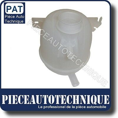 Vase D Expansion Renault Clio 2 Kangoo Oe: 7701470460 Ref: 3567