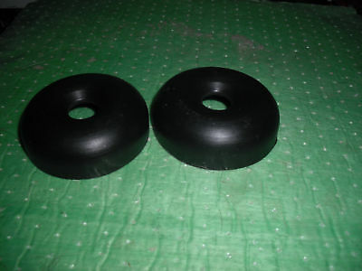 Farmall IH BRAKE BOOTS H C SUPER H & W4 300 350 New