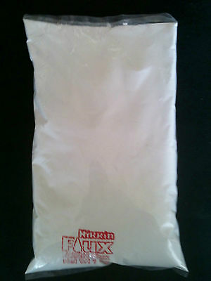 N910A Magnesium Removal Flux