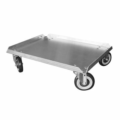 Pan Rack Storage Dolly