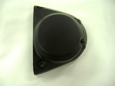 Yamaha Crankcase Oil Pump Cover Dt125 Dt175 Mx175