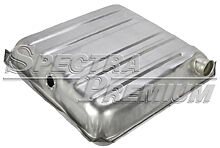 55 56 Chevrolet Bel Air  Gas Fuel Tank MADE IN CANADA!