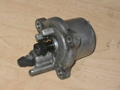 Honda Gl1800 Gl 1800 Goldwing Clutch Slave Cylinder