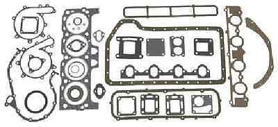 Sierra 18-4382 Engineoverhl Gasket Set 27-74830A3 4994
