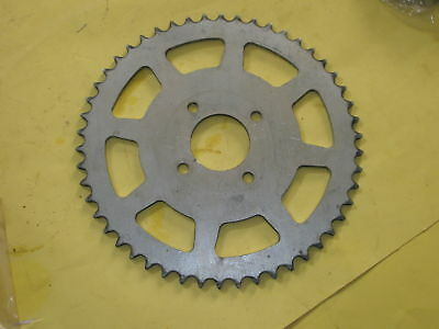 USED Puch 50 Tooth  Sprocket