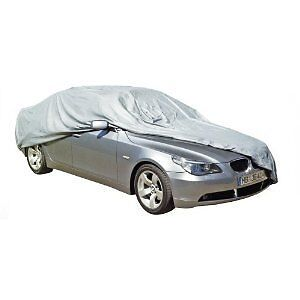 BMW 3 Series E36 Compact Ultimate Waterproof Car Cover