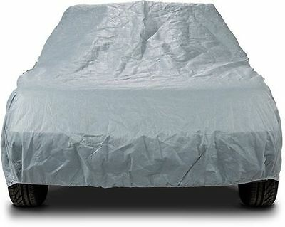 Stormforce Waterproof Car Cover for VW Classic Beetle 1968-99