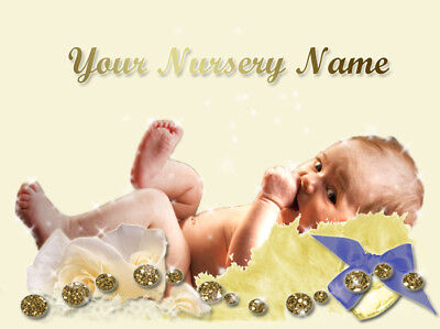 Baby Beautiful Yellow Rose Reborn Auction template OOAK