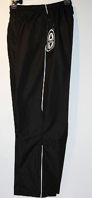 Easton Synergy Youth Hockey Pants Blk Sz L/xl Msrp $40