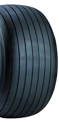 Carlisle 16-6.50-8 Rib and Implement Tractor Tire (4 Ply)