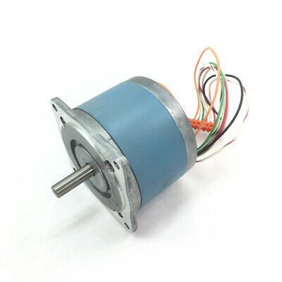 Superior Electric M091-FD-8109 Stepping Motor