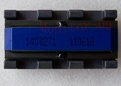Inverter Transformer 1400271 for SAMSUNG PWI2304SL