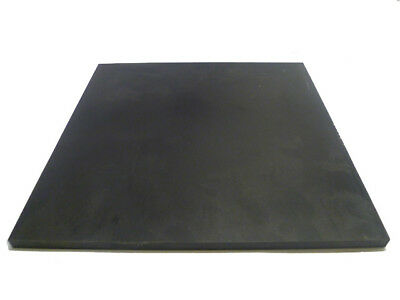Cutting Pad Ideal For Use With CS Osborne Punches
