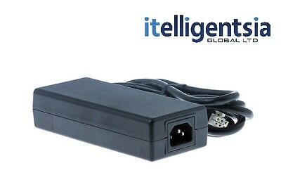 Cisco PWR-1700-WW1  1720 1721 Power Supply - 1 Year Warranty - £15 ex VAT