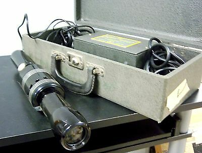 EDNALITE Projection Pointer. Used Good.