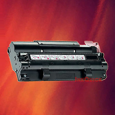 Drum Unit DR-250 Compatible for Brother IntelliFax 2900