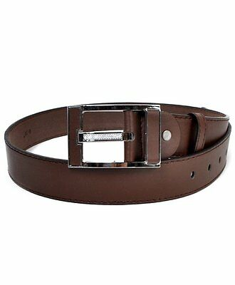 Women's Comfortable Wide Belt (SC3)