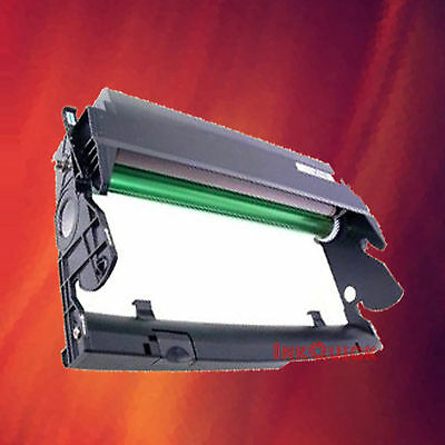 Drum Unit 1700/1710 for Dell 1700 1700N 1710 1710N