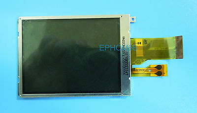 LCD Screen Display for Panasonic  FS10 FS11 FS9 FS30  FH1 FH3 FH20 FP1 FP2