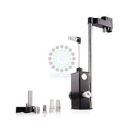 New Arrival Applanation Tonometer Slit Lamp Mount New