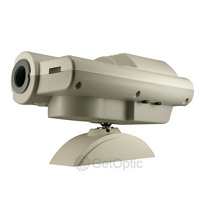 Optical Auto Chart Projector / Ophthalmic Projector New