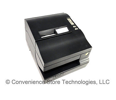 Rebuilt VeriFone / Epson Ruby TM-U950 Receipt & Journal Printer for CPU5 & CPU4