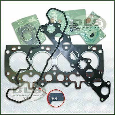 Timing Gear Chain Set V8 Pet Range Rover Classic DLS352