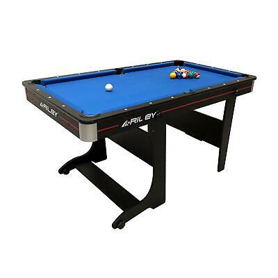 toronto billardtisch 7ft von heiku automaten pool billard. Black Bedroom Furniture Sets. Home Design Ideas