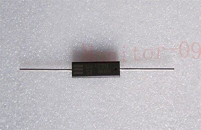HV DIODE UX-C2B For MICROWAVE -NEW