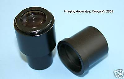 Nikon Coolpix Camera Lens Adapter For Microscopes