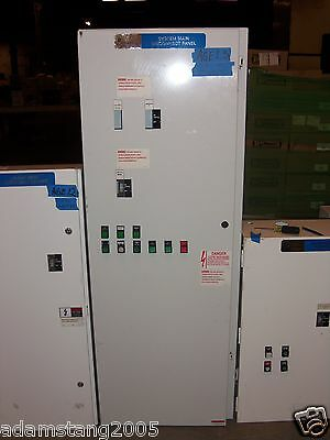 ge SIZE 6 5 4  MOTOR STARTER nema 12 breaker combo COMBINATION DISCONNECT AGE13