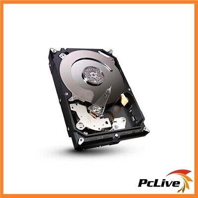 "Seagate 1TB Hard Disk Drive 7200 RPM SATA III 64MB 3.5"" Internal Desktop HDD"