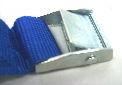 [UK] Beekeeping Economy Hive Securing Strap