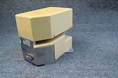 Brooks Automation Robot Wafer Transfer Pre-Aligner 002-7391-08 Free Ship