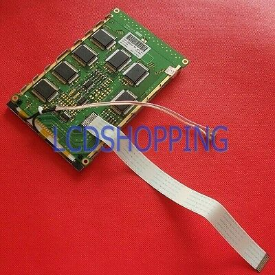 New Grade A P322421-00A Lcd Panel 60 Days Warranty
