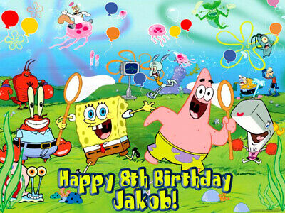 BRAVE Edible CAKE Image Icing Topper Decoration Disney FREE SHIPPING