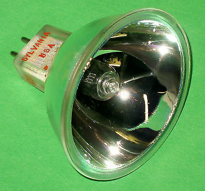 ENW / ENC Projector Replacement Lamp Comprehensive Applications List 19V - 80W